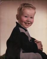 Doug 1955