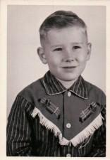 Doug 1956