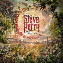 Steve_Perry_-_Traces
