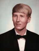 Doug 1968