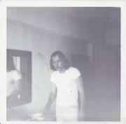 Doug 1973